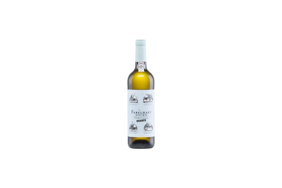 Niepoort Vinhos