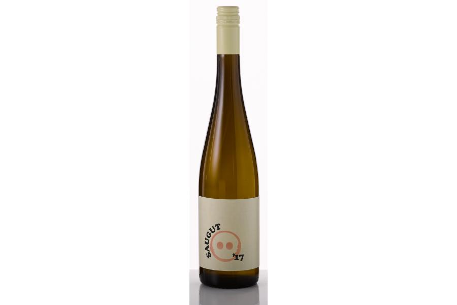 Weingut Fendt