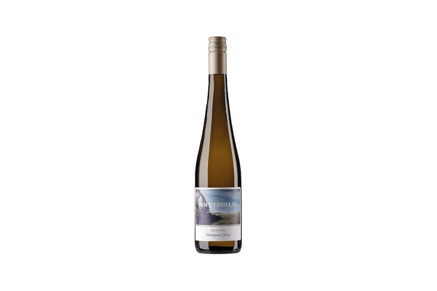 Weingut Schwedhelm Zellertal